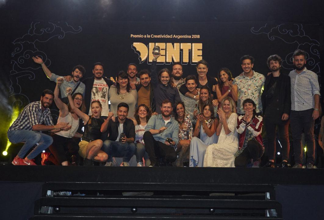 Agencia_David